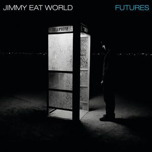 Jimmy Eat World – Futures (Studio Acapella)