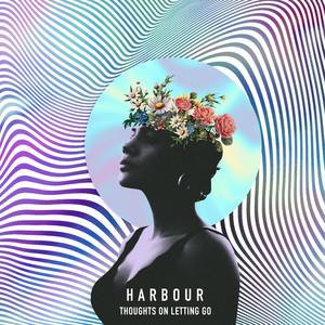 Float by HARBOUR