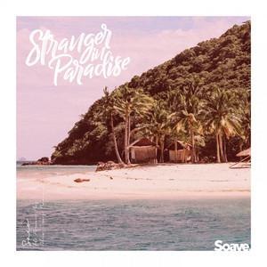 Alex - Paradise