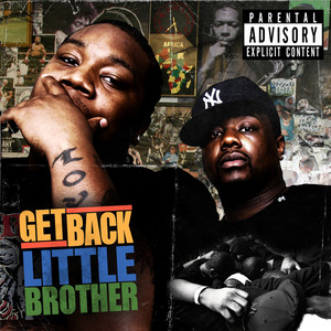 Getback (Deluxe Edition)
