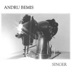 Singer album