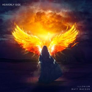 Heavenly Side