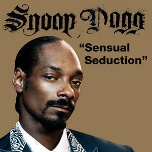 Snoop Dogg – Sensual Seduction (Studio Acapella)