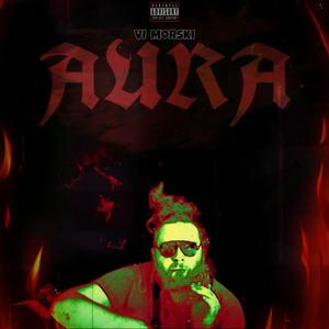 Aura (VI Morski)