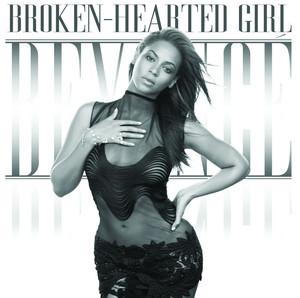 Broken-Hearted Girl