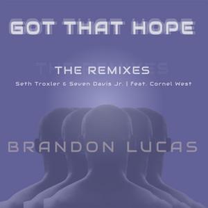 Got That Hope (Seven Davis Jr. Remix) cover art