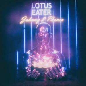 Lotus Eater