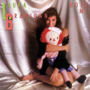 Hold Me album