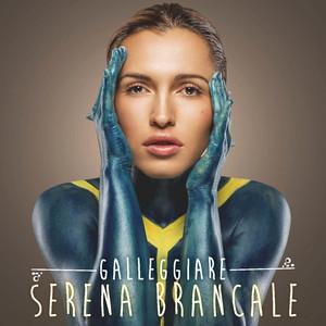 Galleggiare - Serena Brancale