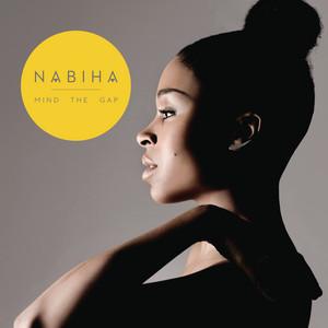 Nabiha - Ask yourself