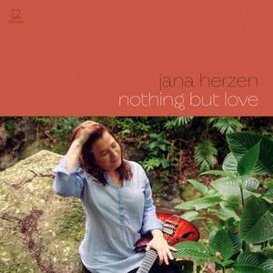 Nothing but Love album