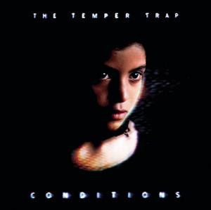 The Temper Trap – The Science Of Fear (Studio Acapella)