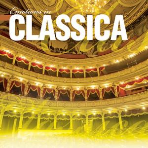 Quartetto d'Archi No. 3 in Do maggiore, Op. 76 by Wiener Symphoniker
