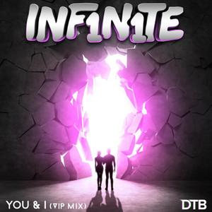 You & I (VIP Mix)