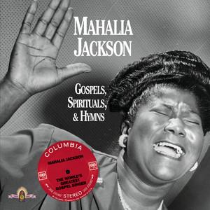 Gospels, Spirituals, & Hymns album