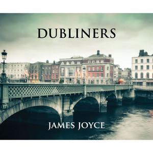 Dubliners (Unabridged) Audiobook