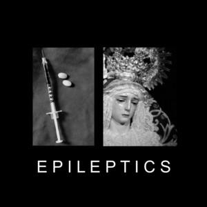 Epileptics album