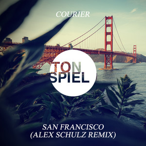 San Francisco (Alex Schulz Remix)