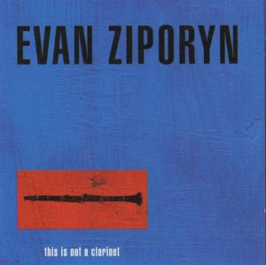 4 Impersonations: No. 2. Pengrangrang Gede by Evan Ziporyn