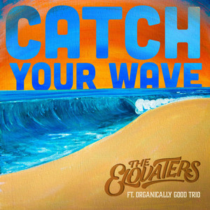 Catch Your Wave