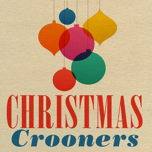 Christmas Crooners album