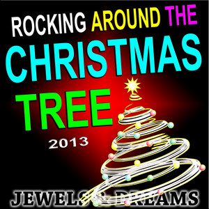 Thank God It's Christmas by Jewels & Dreams