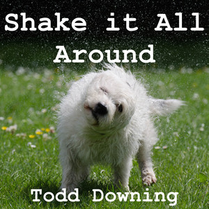 Shake It All Around