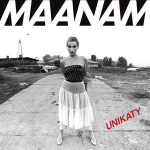 Unikaty album