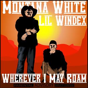 Montana White