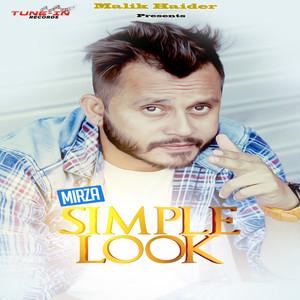 Simple Look