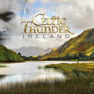 Ireland album