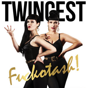 Twincest - Konzerte, Tickets und Tourneen 2021 — Festivaly.eu