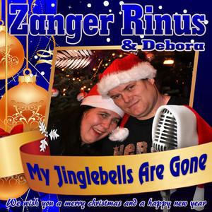 My Jinglebells Are Gone by Zanger Rinus