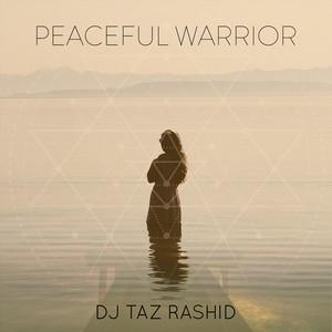 Rise and Shine by DJ Taz Rashid