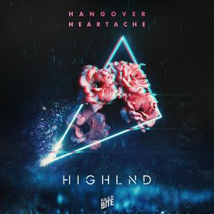 Hangover Heartache