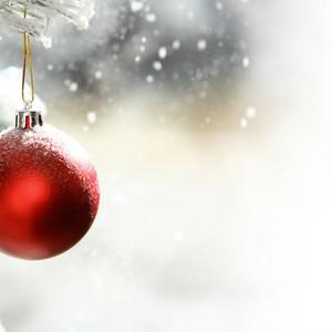 Next Christmas Eve