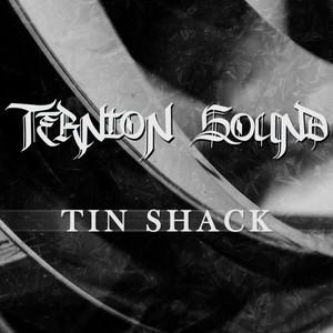 Tin Shack