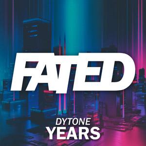 Years (Radio Edit)