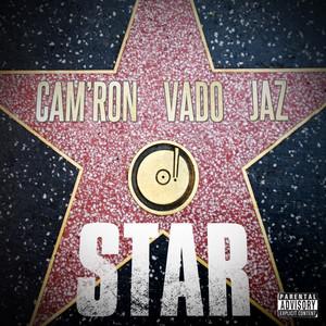 Star (feat. Jaz)