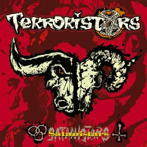 Terroristars