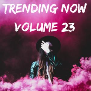 Trending Now Volume 23
