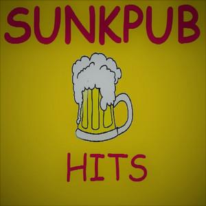 Sunkpub Hits