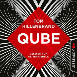 Qube (Ungekürzt) Audiobook