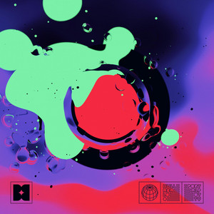Portal Potty EP