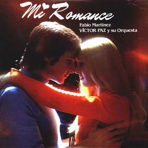 Mi Romance album