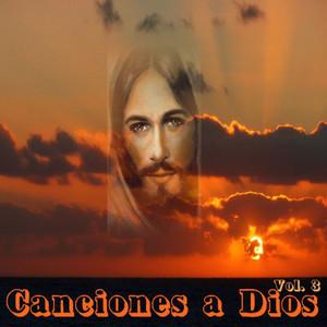 Tu Has Venido a la Orilla by Cantantes De Dios