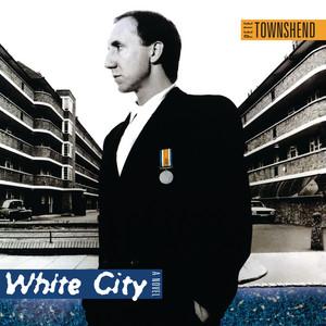 White City: A Novel album