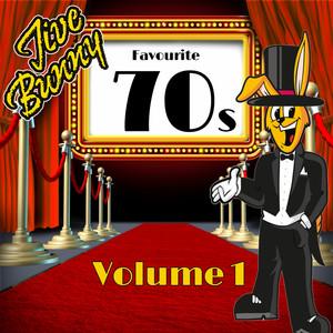 Jive Bunny's Favourite 70's Album, Vol. 1 album