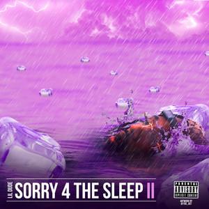 Sorry 4 The Sleep 2