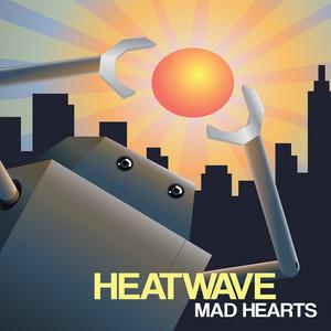 Heatwave album